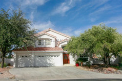 Photo of 178 PALTA Court, Henderson, NV 89074 (MLS # 1978380)