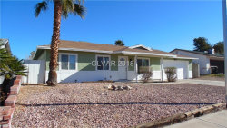 Photo of 235 TONALEA Avenue, Henderson, NV 89015 (MLS # 1978412)