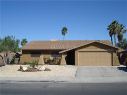 Photo of 709 GREENWAY Road, Henderson, NV 89002 (MLS # 1978414)