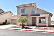 Photo of 2811 SESAME Drive, Las Vegas, NV 89142 (MLS # 1978542)