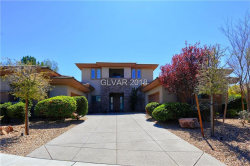 Photo of 39 GOLF CREST Court, Henderson, NV 89052 (MLS # 1978623)
