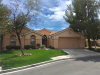 Photo of 10737 ESK Drive, Las Vegas, NV 89144 (MLS # 1979435)