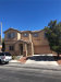 Photo of 2684 COTTONWILLOW Street, Las Vegas, NV 89135 (MLS # 1979743)