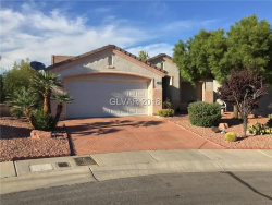 Photo of 494 PINE TRACE Court, Henderson, NV 89012 (MLS # 1979859)