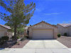 Photo of 2103 EAGLE WATCH Drive, Henderson, NV 89012 (MLS # 1979947)