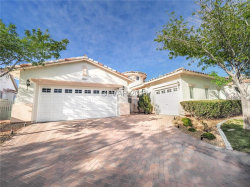 Photo of 1141 PIAZZA NAVONA, Henderson, NV 89052 (MLS # 1980264)