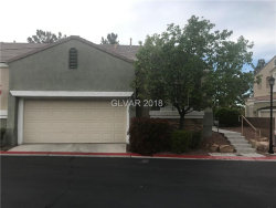 Photo of 9102 Haddington Lane, Las Vegas, NV 89145 (MLS # 1980330)
