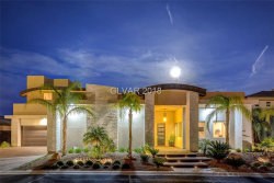 Photo of 5342 SECLUDED BROOK Circle, Las Vegas, NV 89149 (MLS # 1980608)
