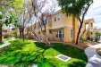 Photo of 251 GREEN VALLEY Parkway, Unit 2811, Henderson, NV 89052 (MLS # 1981566)