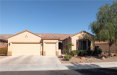 Photo of 500 HIDDEN GARDEN Place, Henderson, NV 89012 (MLS # 1981678)
