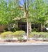 Photo of 2025 TINTED CANVAS Street, Henderson, NV 89044 (MLS # 1981968)