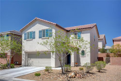 Photo of 8648 CLAY BLUFF Avenue, Las Vegas, NV 89178 (MLS # 1982015)