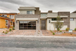 Photo of 6 SUGARBERRY Lane, Las Vegas, NV 89135 (MLS # 1982264)