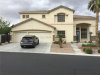 Photo of 7916 BRENT LEAF Avenue, Las Vegas, NV 89131 (MLS # 1982578)