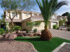 Photo of 11004 ROYAL HIGHLANDS Street, Las Vegas, NV 89141 (MLS # 1983230)