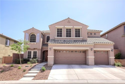 Photo of 10207 RADCLIFFE PEAK Avenue, Las Vegas, NV 89166 (MLS # 1983357)