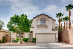 Photo of 8125 CHILTERN Avenue, Las Vegas, NV 89129 (MLS # 1983401)