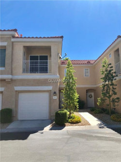 Photo of 251 GREEN VALLEY, Unit 1912, Henderson, NV 89052 (MLS # 1983423)