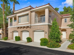 Photo of 251 GREEN VALLEY, Unit 3812, Henderson, NV 89052 (MLS # 1983432)