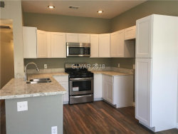 Photo of 251 GREEN VALLEY, Unit 2822, Henderson, NV 89052 (MLS # 1983443)