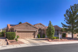 Photo of 2006 POPPYWOOD Avenue, Henderson, NV 89012 (MLS # 1983461)