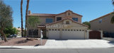 Photo of 9530 ORCHID BAY Drive, Las Vegas, NV 89123 (MLS # 1984073)