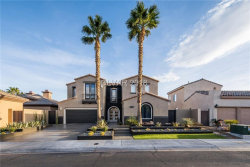 Photo of 11247 Winter Cottage Place, Las Vegas, NV 89135 (MLS # 1984170)