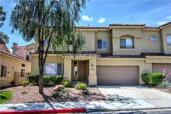 Photo of 1737 TANNER Circle, Henderson, NV 89012 (MLS # 1984231)
