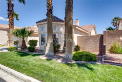 Photo of 5638 WILD OLIVE Street, Las Vegas, NV 89118 (MLS # 1984622)