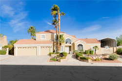 Photo of 1583 BERMUDA DUNES Drive, Boulder City, NV 89005 (MLS # 1984666)