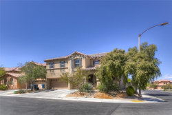 Photo of 7154 MOUNTAIN DEN Avenue, Las Vegas, NV 89179 (MLS # 1984770)