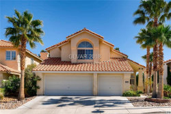 Photo of 2024 SCENIC SUNRISE Drive, Las Vegas, NV 89117 (MLS # 1985043)