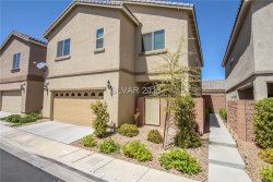 Photo of 9652 GREENSBURG Avenue, Las Vegas, NV 89178 (MLS # 1985342)