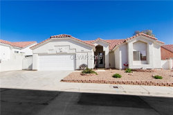 Photo of 785 SAN REMO Way, Boulder City, NV 89005 (MLS # 1985542)