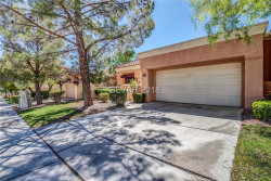 Photo of 9509 EAGLE VALLEY Drive, Las Vegas, NV 89134 (MLS # 1985557)