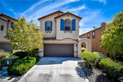 Photo of 7818 BRODIE CASTLE Court, Las Vegas, NV 89166 (MLS # 1985586)