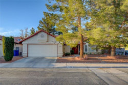 Photo of 6404 CHIPPINDALE Lane, Las Vegas, NV 89108 (MLS # 1985719)
