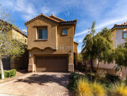 Photo of 10530 HARTFORD HILLS Avenue, Las Vegas, NV 89166 (MLS # 1985757)