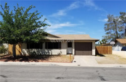 Photo of 6440 YOUNGMONT Avenue, Las Vegas, NV 89103 (MLS # 1985773)