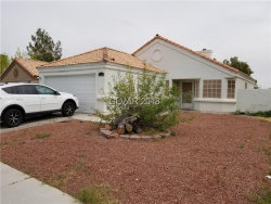 Photo of 1101 HOLLISTON Circle, Las Vegas, NV 89108 (MLS # 1985825)