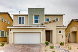 Photo of 341 LARGO VISTA Court, Las Vegas, NV 89084 (MLS # 1985889)