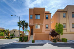 Photo of 9368 FRAMBROOK Court, Las Vegas, NV 89178 (MLS # 1985919)