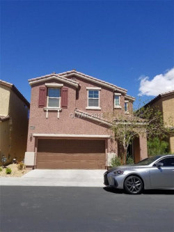 Photo of 7754 FLOWERING QUINCE Drive, Las Vegas, NV 89179 (MLS # 1986026)