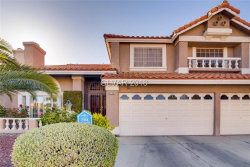 Photo of 2225 HARBOR CLIFF Drive, Las Vegas, NV 89128 (MLS # 1986060)