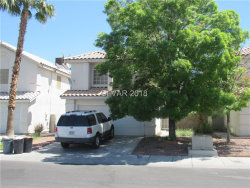 Photo of 924 HUNNICUT Street, Las Vegas, NV 89110 (MLS # 1986066)