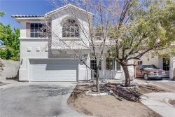 Photo of 1144 SAGE VALLEY Court, Las Vegas, NV 89110 (MLS # 1986280)