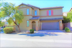 Photo of 6205 BRADFORD ISLAND Court, Las Vegas, NV 89130 (MLS # 1986312)