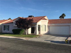 Photo of 6617 SILVER SPOON Drive, Las Vegas, NV 89108 (MLS # 1986589)