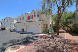 Photo of 238 KINDRED POINT Court, Henderson, NV 89052 (MLS # 1986615)