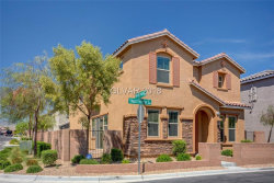 Photo of 11089 MOUNT PENDLETON Street, Las Vegas, NV 89179 (MLS # 1986860)
